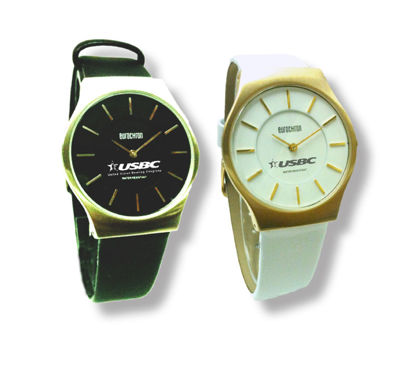 Picture of Leather Watches