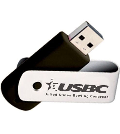 Picture of Flash Drives