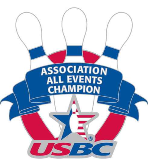 Picture of USBC Lapel Pins
