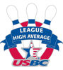 Picture of USBC Lapel Pins - Group Order Version
